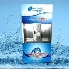Coin Vending Machine Sbi Cool Coin Operated Water Vending Machine Drinking Water Vending Machine