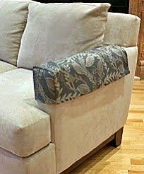 custom arm covers
