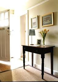 home entryway furniture. White Entryway Furniture Project Roundup Mudroom Solutions Antique Home S