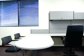 beautiful office desks small. most beautiful office furniture modern home small desks great offices ideas k