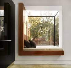 bay window designs for homes. Unique Designs Todayu0027s Bay Windows Are Anything But Traditional If Youu0027re Thinking About  Adding Them To Your Home Here Some Contemporary Window Ideas With Bay Window Designs For Homes L
