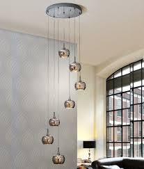 led g9 lamps energy efficient