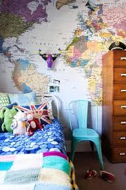 Master Bedroom Wallpaper 27 Fabulous Wallpaper Ideas For Master Bedroom