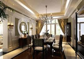 Elegant dining room lighting Gorgeous Elegant Dining Room Lighting Ceiling Lights Ideas Modern French Country Traditional Chandeliers Keurslagerinfo Elegant Dining Room Lighting Ceiling Lights Ideas Modern French
