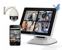 """Résultat de recherche d'images pour """"vidéosurveillance"""""""