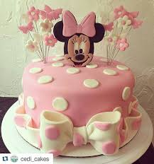 unique design minnie mouse cakes 1st birthday projects inspiration best 25 cake ideas on mini