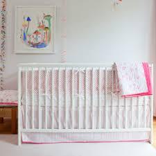 Children s Bedding Baby Bedding Rosenberry Rooms