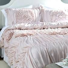 blush twin bedding awesome incredible pink comforter inside and grey sets decor gray dark bedspread com
