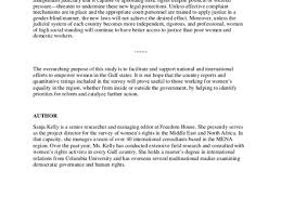 womens rights essay gallery for womens rights movement org essays on womens rights in islam the role of muslim