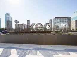 linkedin tips for landing a job business insider it s why linkedin wants you to be more tactical about your job search following these tips will certainly help you get a step closer to landing your dream