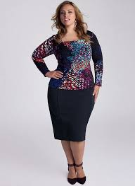 plus size catalogs 190 best professional plus size fashion images on pinterest plus