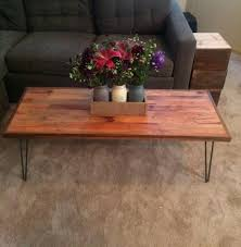 weathered wood coffee tables coffee table weathered wood coffee table ottoman reclaimed and iron driftwood marble