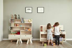 Kutikai Functional and Creative Furniture for Kids Petit & Small