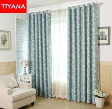 Window Curtains For Living Room Online Buy Wholesale Chinese Window Curtains From China Chinese