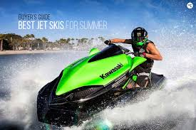 Jet Ski Fuel Consumption Chart Wake Jumpers The 7 Best Jet Skis Hiconsumption