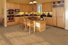 quality laminate arrowhead carpet tile glendale az