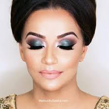 indian bridal wedding makeup step by step tutorial with beautiful step by step wedding makeup