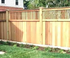 Wood fence panels home depot Wooden Home Depot Fencing Home Depot Fence Panels Home Depot Fence Installation Wood Fence Panels Medium Size Get Beautiful Fence And Gate Design Ideas Home Depot Fencing Home Depot Fence Panels Home Depot Fence