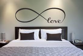 teenage bedroom wall designs. 14 Wall Designs, Decor Ideas For Teenage Bedrooms Teenage Bedroom Wall Designs
