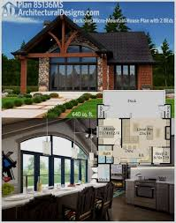 if house plans that cost 100k to build is so bad why don t