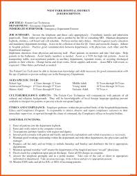 Scientist Veterinary Cv Template Surgeon Resume Data Analyst Me ...