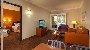 2 Bedroom Suites In Anaheim Ca Cool Inspiration