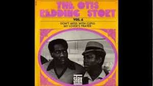 C coffee and c dm igar a♯ ettes. Chords For Otis Redding Don T Mess With Cupid