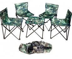 <b>Комплект</b> садовой <b>мебели</b> (<b>4</b> стула) - купить в Москве недорого ...