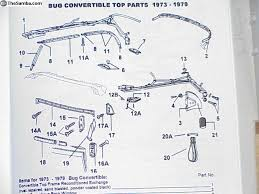 similiar 1968 vw convertible parts keywords air conditioner wiring diagrams on wiring diagram for 1968 chevelle