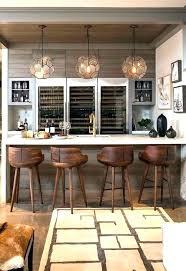 basement bar design ideas pictures. Basement Bar Design Ideas Designs Small Remodeling Pictures