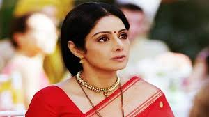 in the sudden of bollywood actor sridevi boney kapoor ayyappan a sensational revelation has revealed that the actor may have d due to accidental