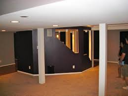 basement remodeling pittsburgh.