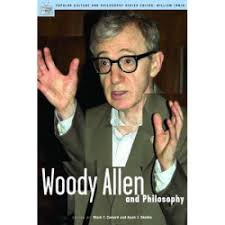 ways not to start a woody allen essays like the witty neurotic character he plays in his films the man woody allen is concerned the big philosophical questions authenticity