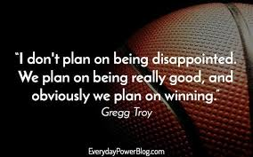 Sports Quotes Motivational
