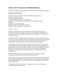 Sports Management Cover Letters General Management Cover Letter Sample Restaurant