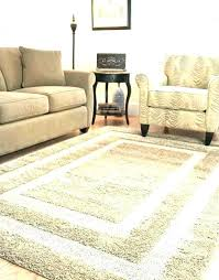 carpet king area rugs carpet king area rugs s carpet king area rugs ca