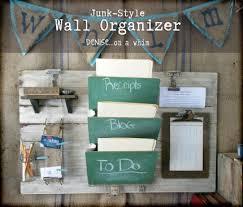 office wall organization ideas. Interesting Office Wall Organizer View Multipocket Nest For An Organization Ideas T