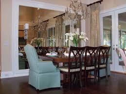 beveled glass bathroom mirrors elegant best 107 antique mirror glass ideas on decor ideas l8p