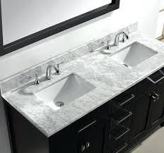 undermount vanity sinks. Gorgeous White Undermount Bathroom Sink Small Sinks Inspirational Bath Vanity