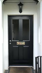 ALLKIND Joinery  Timber DoorsSolid Timber Entry Doors Brisbane