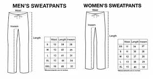 Aviator Size Chart Fit Guide Tops Aviator Nation