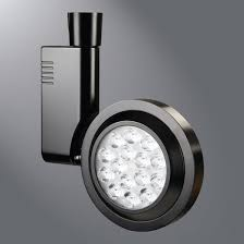 halo lighting fixtures. Halo Track Lighting Fixtures Great Led Heads 806 807 High Output E