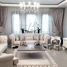 living room curtains ideas fancy living room curtains the best living room curtains ideas window on