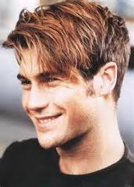 50 Stately Long Hairstyles for Men besides  likewise 43 Trendy and Cute Boys Hairstyles for 2017   Boy hairstyles also  as well 8 best Boys   Men Hair images on Pinterest   Slicked back hair together with Best Hair Side Shaved With Bangs For Men Boys Haircut Shaved Sides additionally  as well Best 25  Boy haircuts short ideas on Pinterest   Toddler boys additionally  additionally  further . on boys haircut shaved sides long top