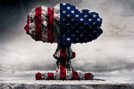 Image result for War in America