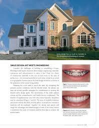 Smile Design Dental Newburgh Ny Newburgh Ny Dentist Smile Works Of The Hudson Valley
