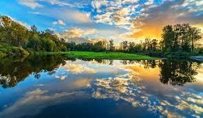 Beautiful Nature Views Wallpapers - Top ...