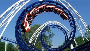 Roller Coaster Designer Job Openings 10 Quick Roller Coaster Facts To Celebrate National Roller