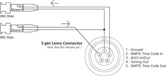 bnc wiring solidfonts cctv bnc connector installation