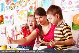 nursing essay scholarships esl definition essay on hillary clinton
